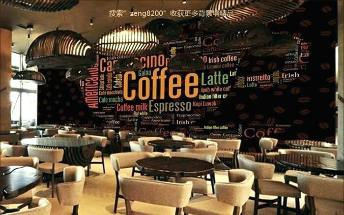 coffee shop ideas design creating your home style rh oifmttalia petcostumes store modern coffee shop design ideas coffee shop logo design ideas